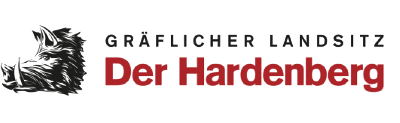 Der Hardenberg