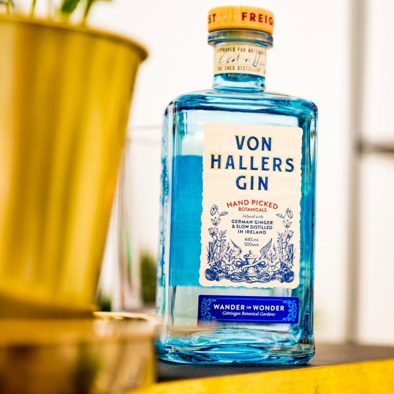 gin-tasting-q-01