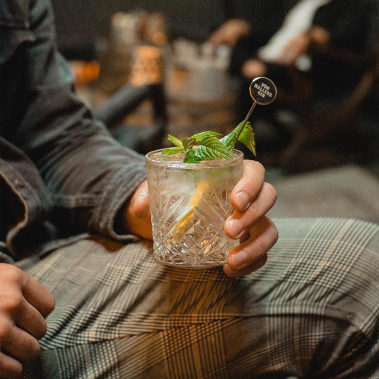gin-mix-img-1 (1)