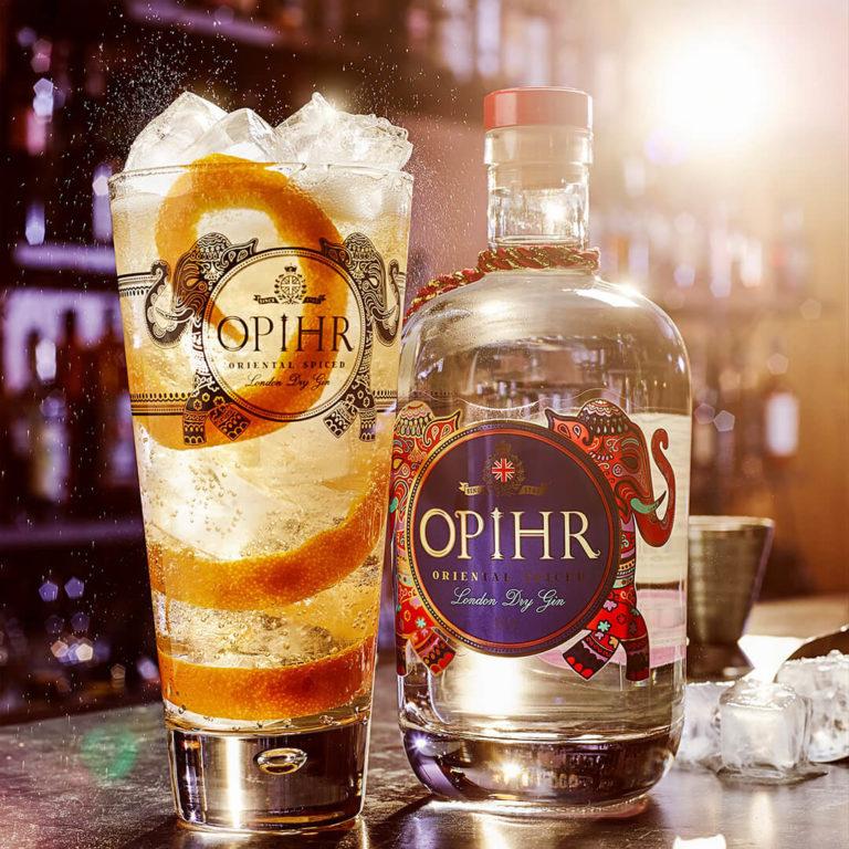 opihr-cocktail (1)