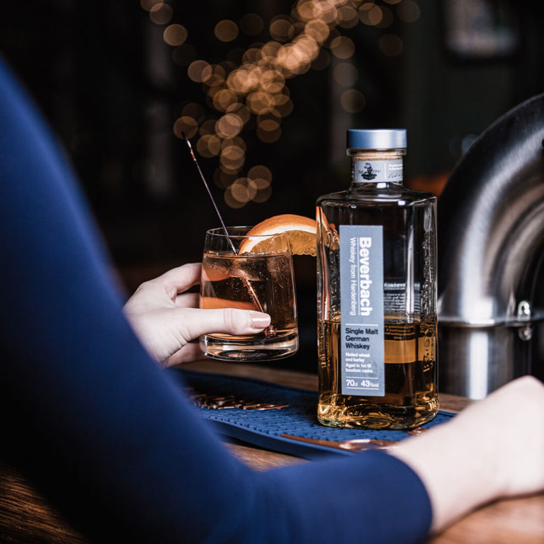 whiskey-img-1 (1)