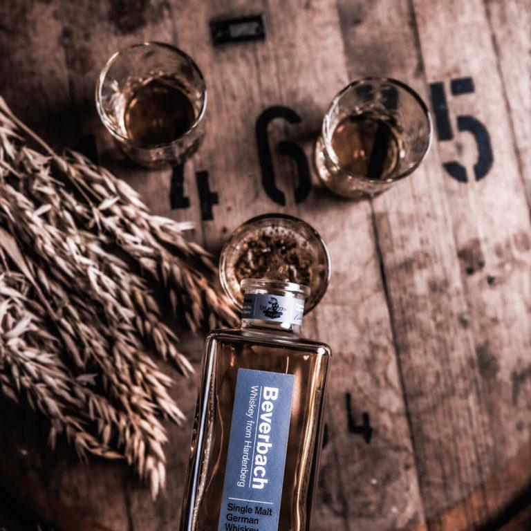 whiskey-img-2 (1)