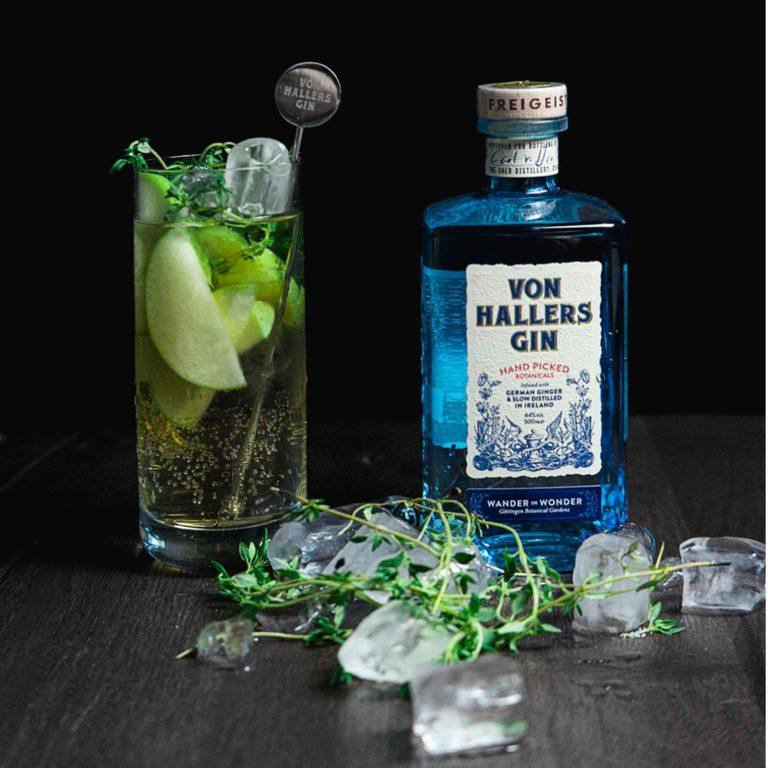 Gin-Tasting-1