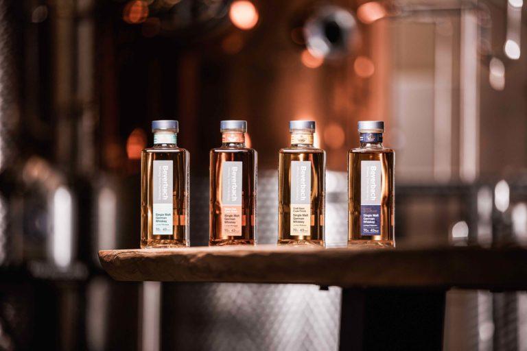 Tasting-Whiskey-4