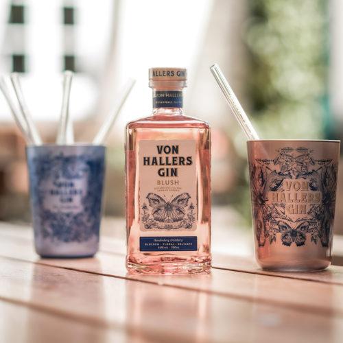 von-hallers-gin-giveaway-halm-1